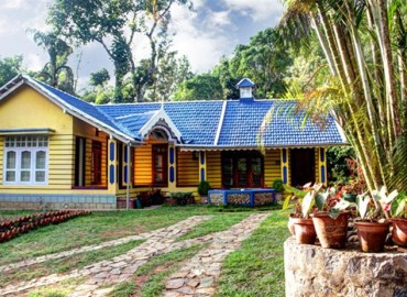 wood way homestay1 (Small)
